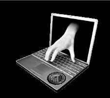 网络恐怖主义