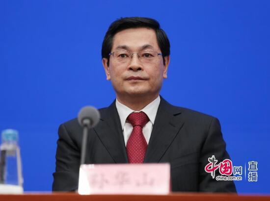 中国发布丨应急管理部:煤矿事故年死亡人数由8000人降至333人 降幅95.2%